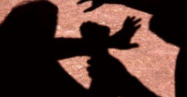 Estupradores desistem de ataque após visão de Jesus protegendo jovem