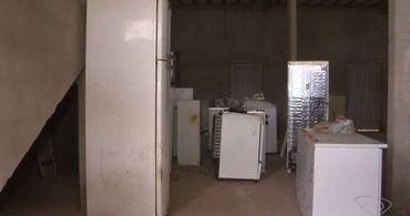 Projeto cristão restaura móveis e doa para famílias necessitadas