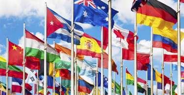 EUA, União Europeia, Brasil, Argentina, Chile e Israel pressionam Romênia a adotar o ativismo homossexual