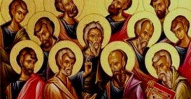 Didaqué: A Instrução dos Doze Apóstolos (Ano 145-150 DC)