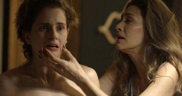 Rede Globo transforma personagem trans em herói