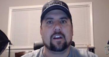 Pastor é censurado pelo Facebook e ameaçado de morte por ativistas gays