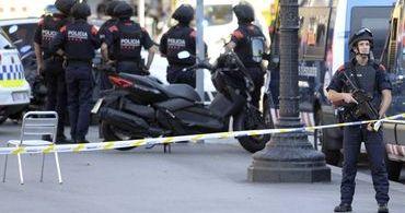 """Mídia do Ocidente diz que ataques terroristas são o """"novo normal"""""""