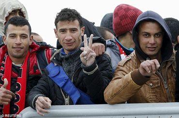 """Pedidos de """"paz"""" não irão proteger a Europa, alerta especialista"""