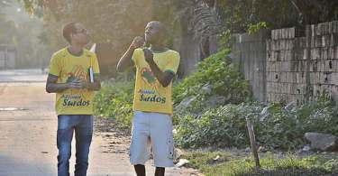 Os surdos são o segmento menos evangelizado em nosso país, alerta missionária