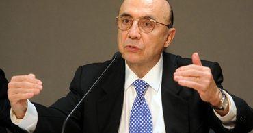 Henrique Meirelles pede que evangélicos orem pela recuperação da economia
