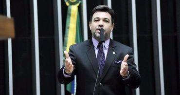"""""""Homossexualidade não é doença"""", afirma Marco Feliciano"""