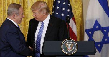 """Em recado a Trump, Irã ameaça reduzir Israel """"a pó, na velocidade de um relâmpago"""""""