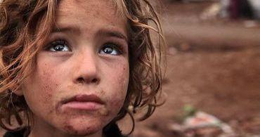 """Muçulmana de 6 ano sonha com """"profeta Jesus"""" e família se converte"""