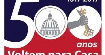 """Católicos fazem campanha para que evangélicos voltem pra """"casa"""""""