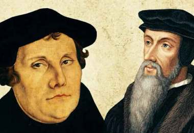 """""""Os reformadores entenderam que o povo precisa da Palavra de Deus"""", diz teólogo"""