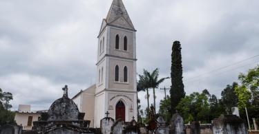 Cidade mais evangélica do Brasil rechaça Lula e PT