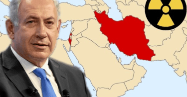 Israel condena Irã, não a Arábia Saudita, por perseguir cristãos