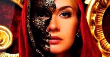 """""""A sedução de Jezabel ainda está bem viva"""", diz pastor sobre imoralidade sexual"""
