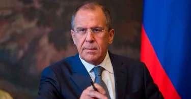 Ministro russo promete defender cristãos perseguidos no Oriente Médio