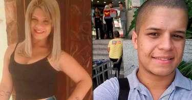 """Ex-travesti conta como Deus o livrou do suicídio: """"Me tirou de uma vida sem valor"""""""