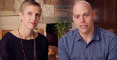 Casal é processado por se recusar a fazer filme sobre casamento gay