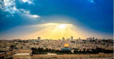 Síndrome de Jerusalém, o curioso transtorno que faz as pessoas acreditarem que são profetas ou messias