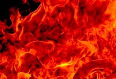 Como pode um Deus amoroso mandar pessoas para o inferno?