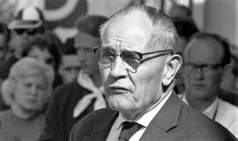 Conheça a história do pastor que desafiou o nazismo para continuar pregando o Evangelho