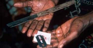 Missionária ajuda a combater a mutilação genital de mulheres em Guiné-Bissau