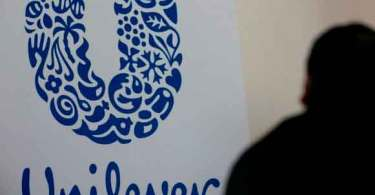 """Unilever ameaça retirar anúncios do Facebook, Google e Twitter se não atacarem conteúdo """"tóxico"""" e """"notícias falsas"""""""