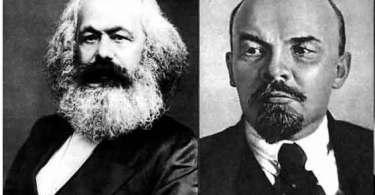 Não consigo entender cristãos que se dizem comunistas