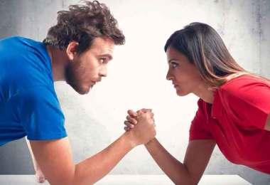 A visão de que homens e mulheres são iguais produz frutos ruins, diz John Piper