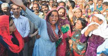 Idosa cristã é assassinada por extremista enquanto orava em sua casa, na Índia