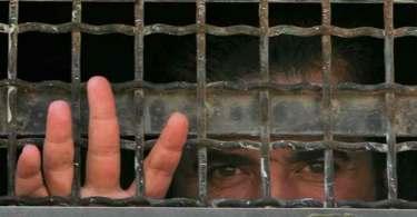 Palestinos que se opõem ao terrorismo são torturados por seu próprio governo