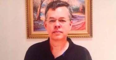 Pastor pode ser condenado à prisão perpétua, na Turquia