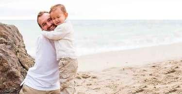 """Nick Vujicic repudia aborto de bebês com síndrome de Down: """"É simplesmente injusto"""""""
