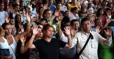 O que fazer com os refugiados venezuelanos no Brasil?