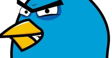 Twitter recruta polícia gay para censurar opiniões