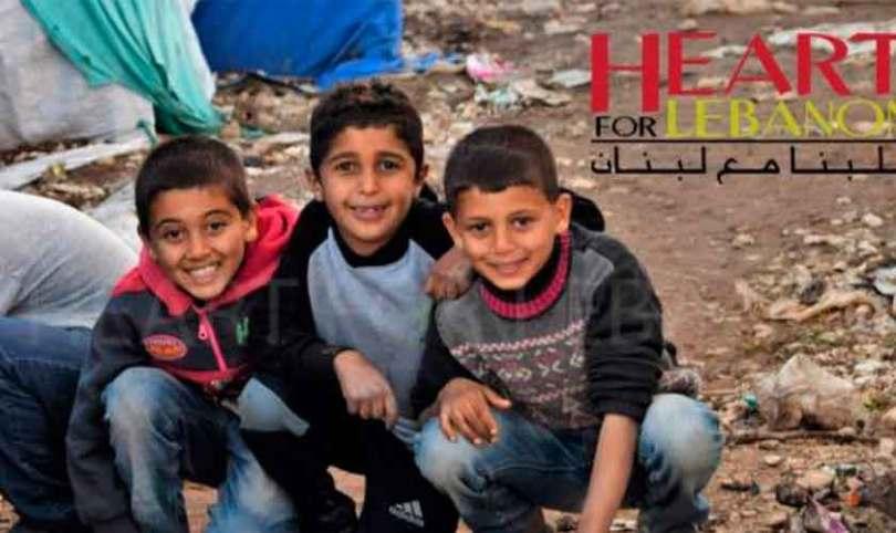 """Refugiado sírio deixa sonho de ser terrorista após conhecer o Evangelho: """"Quero levar paz"""""""