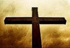 Cristãos sírios para o Ocidente: Fiquem fora de nosso país