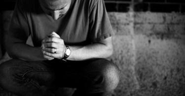 Nos momentos difíceis, devemos confiar ainda mais no Senhor Nosso Deus