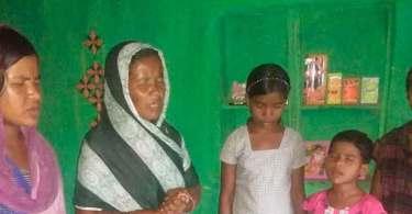 Cristã é vítima de estupro coletivo e tem seu corpo pendurado em uma árvore, na Índia