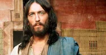 """Pastor diz que a cultura tem distorcido a imagem de Jesus e alerta contra """"falsos cristos"""""""
