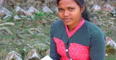 Cristã é dopada e sequestrada por diretor de escola durante entrevista de emprego, na Índia