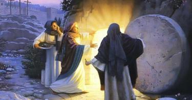 Por que a verdade da ressurreição corporal de Jesus Cristo é tão importante?