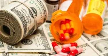 """Principais revistas médicas acusadas de distorcer pesquisas, arrecadando milhões de dólares em """"subornos"""" de empresas farmacêuticas"""