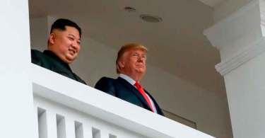 """Coreia do Sul proíbe envio de Bíblias ao Norte para não """"atrapalhar"""" acordo de paz"""