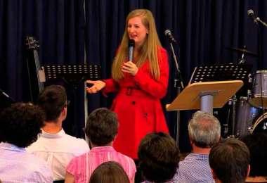 """""""A chave para os milagres é entender o amor de Deus"""", diz evangelista sobre dom de cura"""