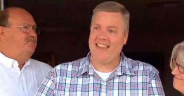 Pastor da Assembleia de Deus Conduziu Congregação em Oração Profética Antes de Abater Criminoso Armado no Walmart