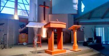 Sete sinais de que seu pastor está pregando heresia