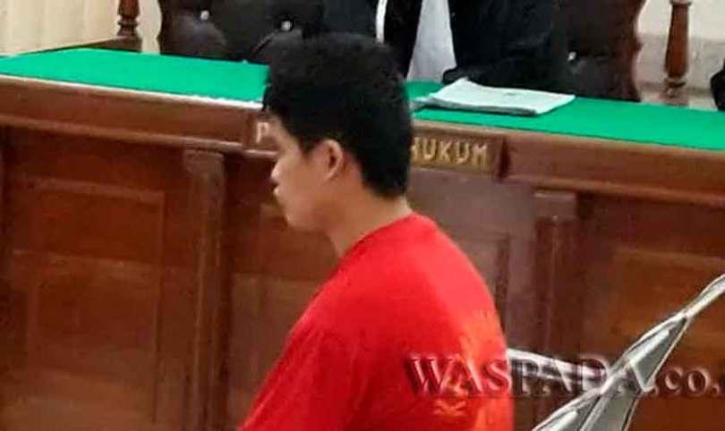 """Cristão da Indonésia é condenado a 4 anos de prisão por """"insultar"""" Maomé na internet"""