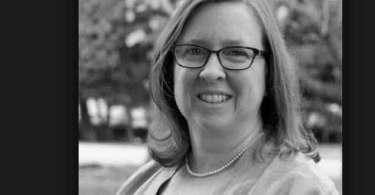 """Professora presbiteriana afirma que se opor ao aborto """"vai contra o ensinamento de Jesus"""""""