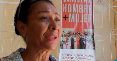 Evangélicos se unem em campanha contra o casamento gay, em Cuba