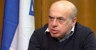 Homem iniciou êxodo de mais de 2 milhões de judeus russos a Israel